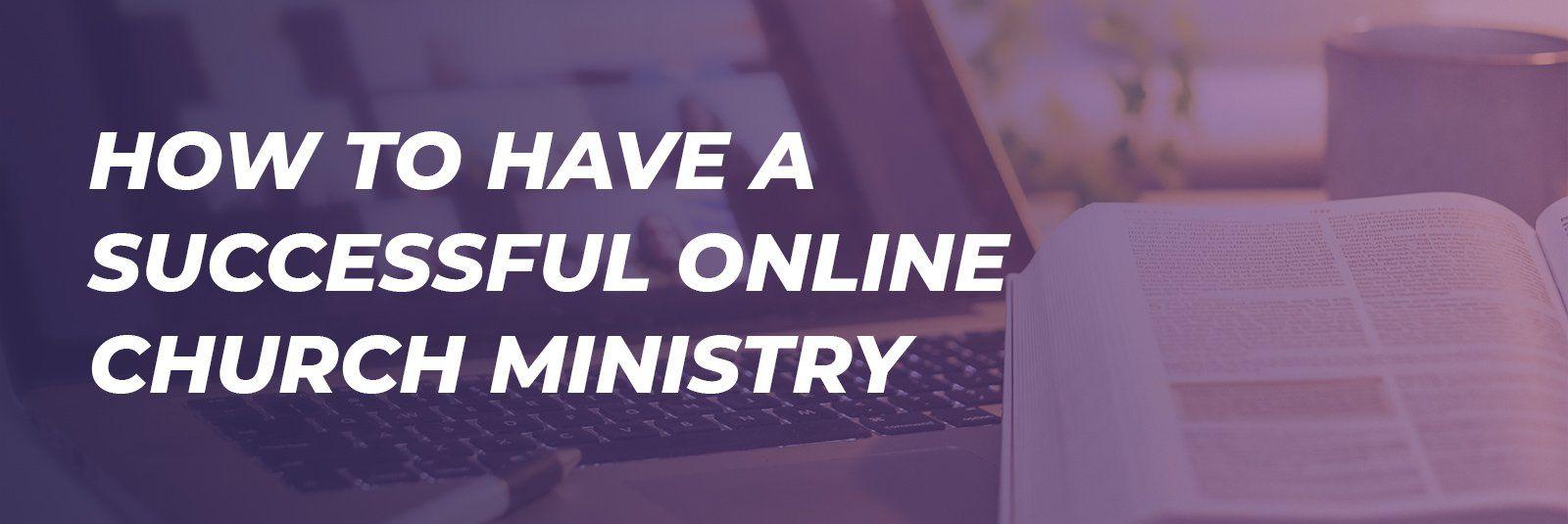virtual-ministry-ebook