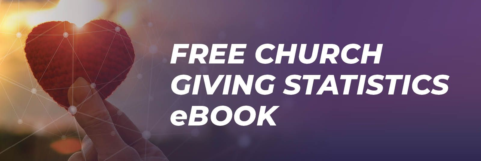 Free-Cgurch_giving-Stats-ebook-LP-Header-0420