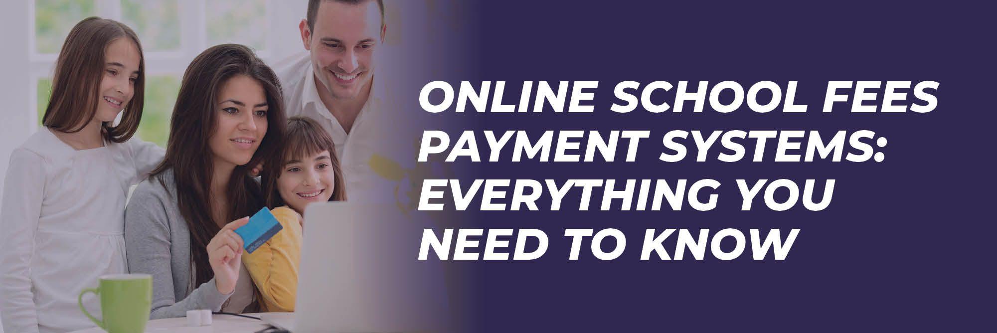 Online-School-fee-payments-LP-SHORT-Header-0420