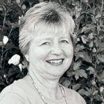 Marcia Shetler
